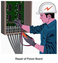 board-repairing-electrician2