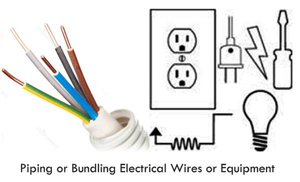 piping-bundling-&-equipments